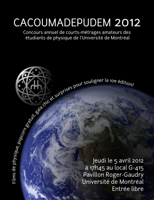 affiche2012.png