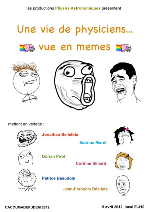 meme-web.png